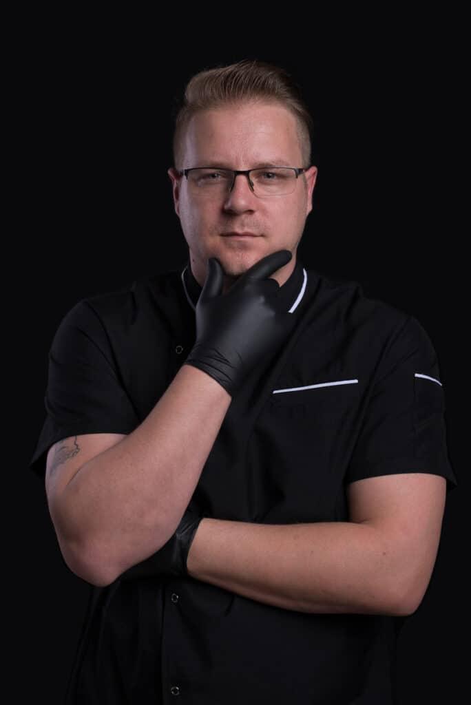 Д-р Бялев с 8 години опит в денталната медицина