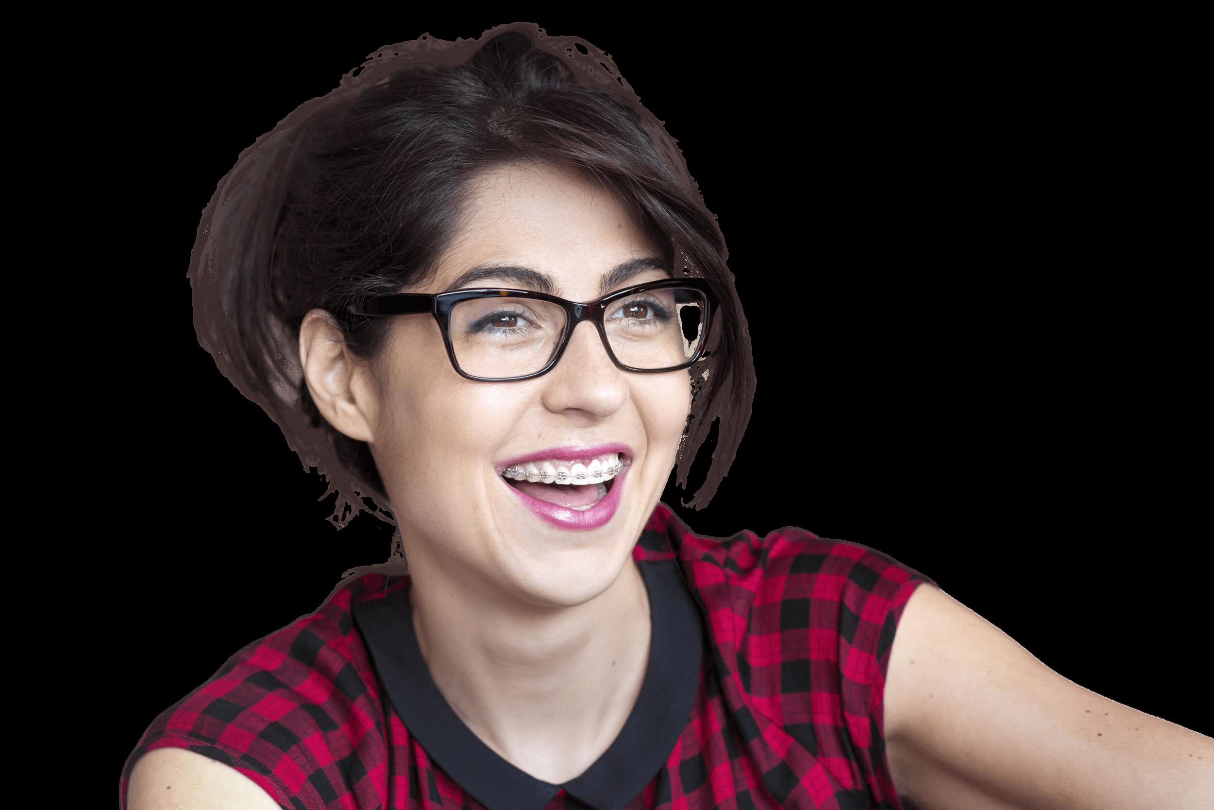ортодонтско лечение за възрастни дентална клиника Impression Dent София