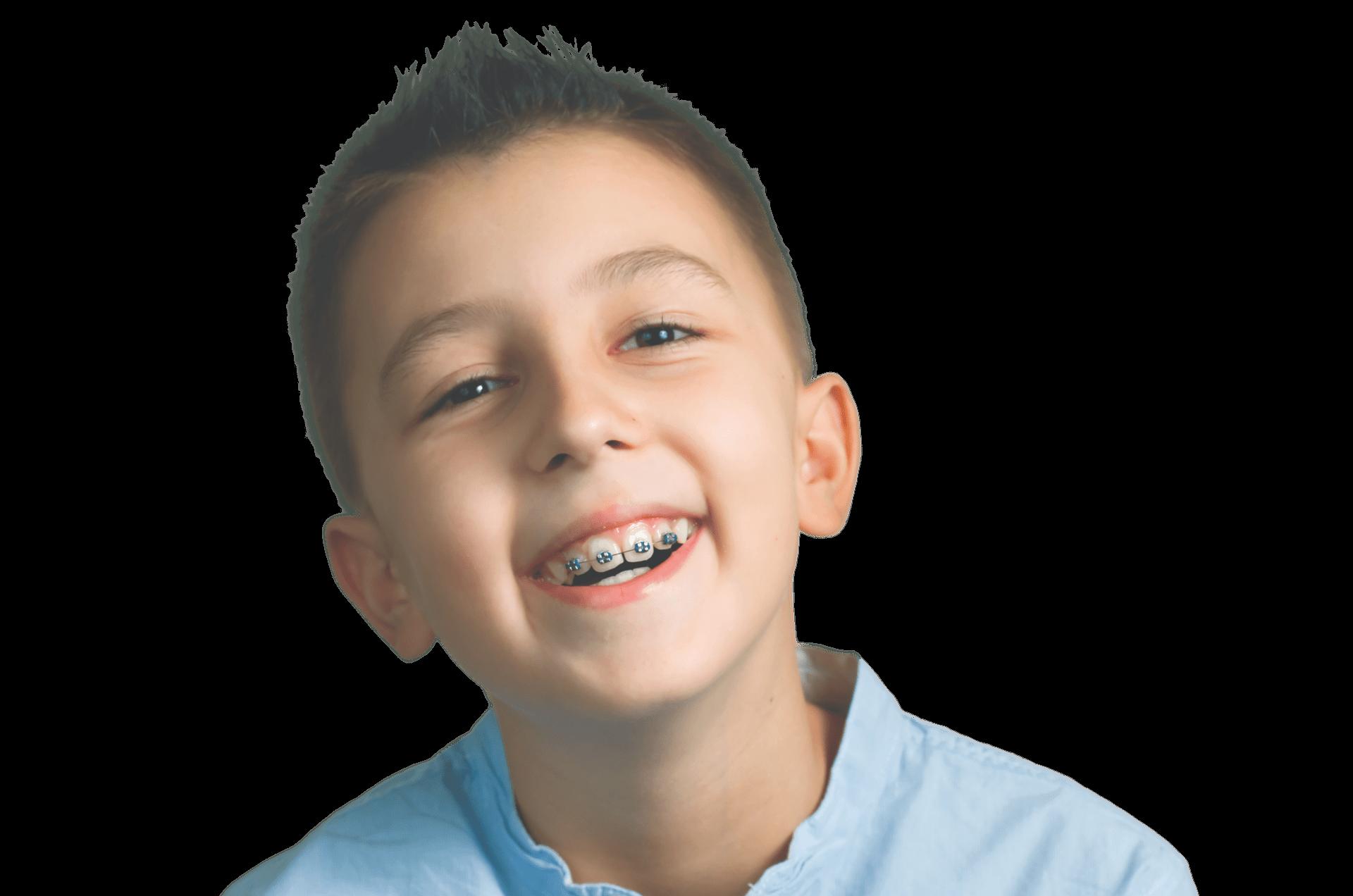 Детско-ортодонтско-лечение-кв-Хладилника-София-Брекети-Деца-Дентална-Клиника-Impression-Dent