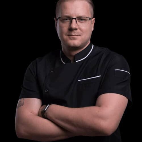 Д-р Бялев