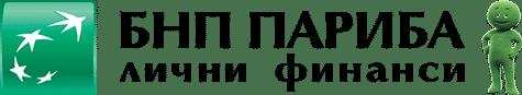 лого БНП париба