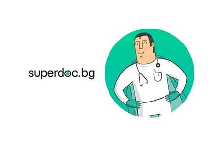 partner_superdoc