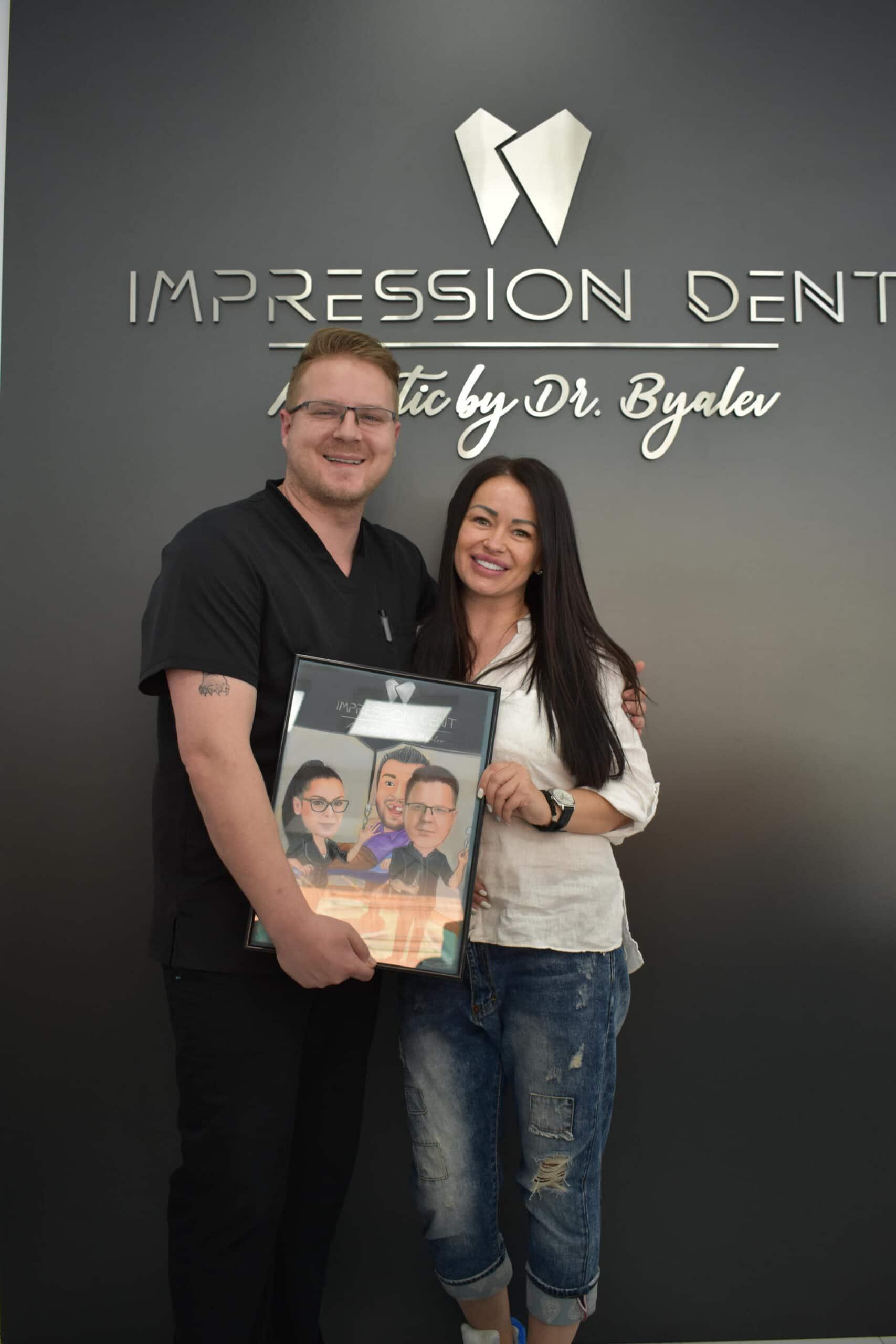 Усмивка-Циркониеви-корони-клиничен-случай