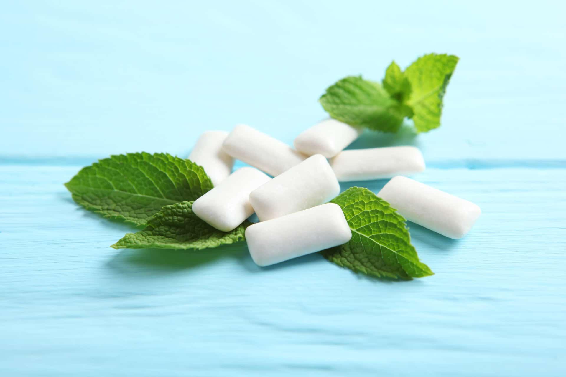 Храни-за-здрави-зъби-Дентална-клиника-Imprassion-Dent-София-дъвки-без-захар