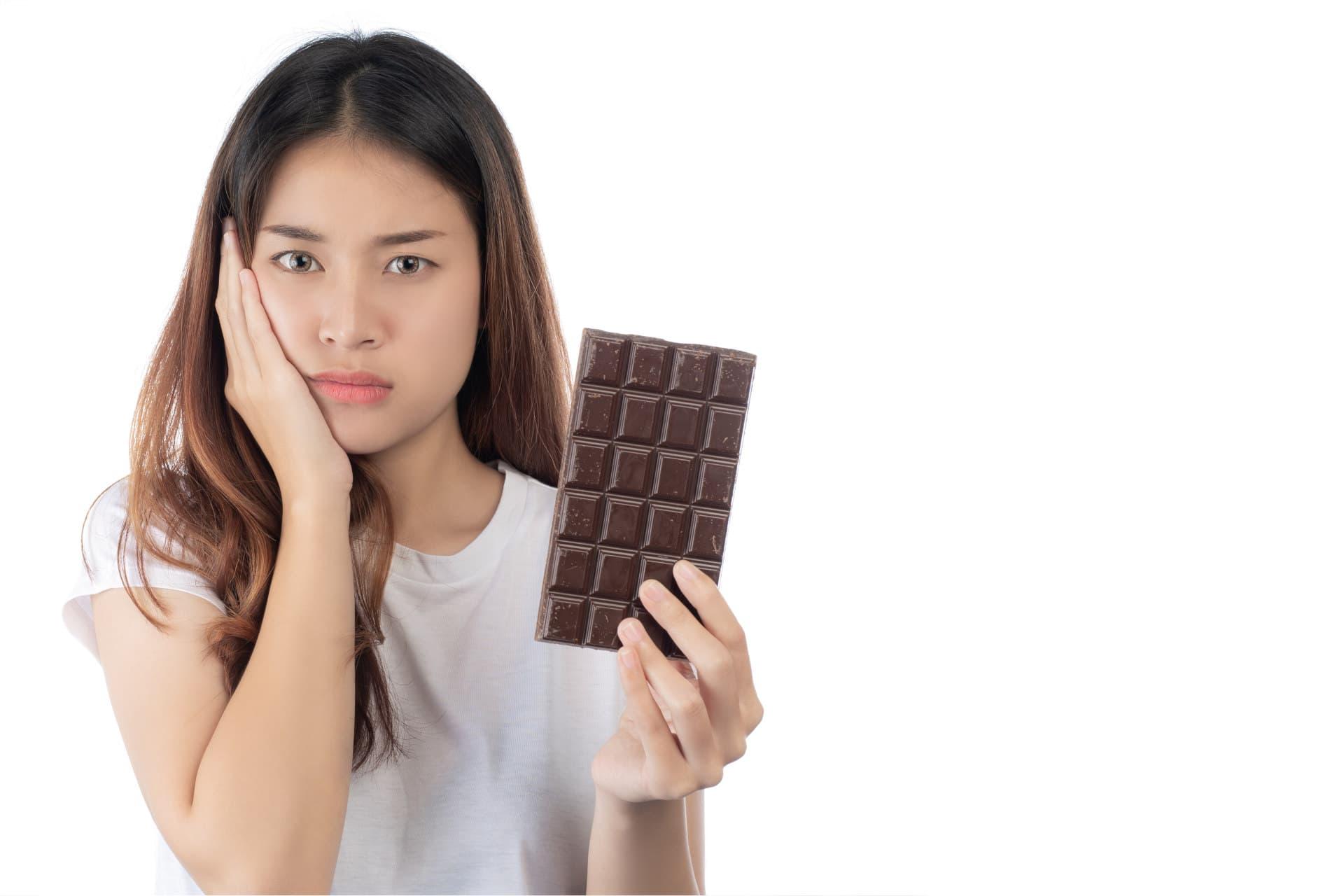Храни-за-здрави-зъби-Дентална-клиника-Imprassion-Dent-София-захарни-изделия