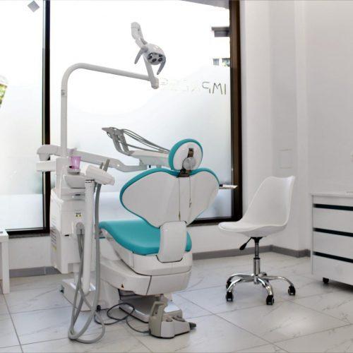 Impression-Dent-Dr-Yana-Orthodont-Invisalign