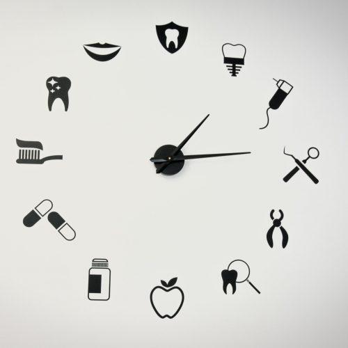 Impression-Dent-Sofia-Bulgaria-Dental-Tourism-Dr-Byalev