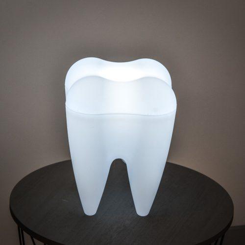 Impression-Dent-Sofia-Bulgaria-Dental-Tourism-Teeth